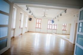 Miejski Ośrodek Kultury w Żorach poszukuje chętnych na wynajem sal Kliknięcie w obrazek spowoduje wyświetlenie jego powiększenia